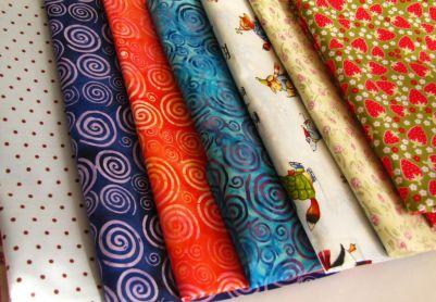 Купить элитные ткани для штор купить краску для окрашивания ткани в стиральной машине