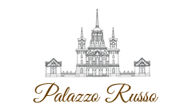 Palazzo Russo